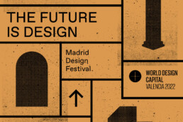 Madrid-design-festival2021-design-valenziano-World-design-capital-Valencia-2022