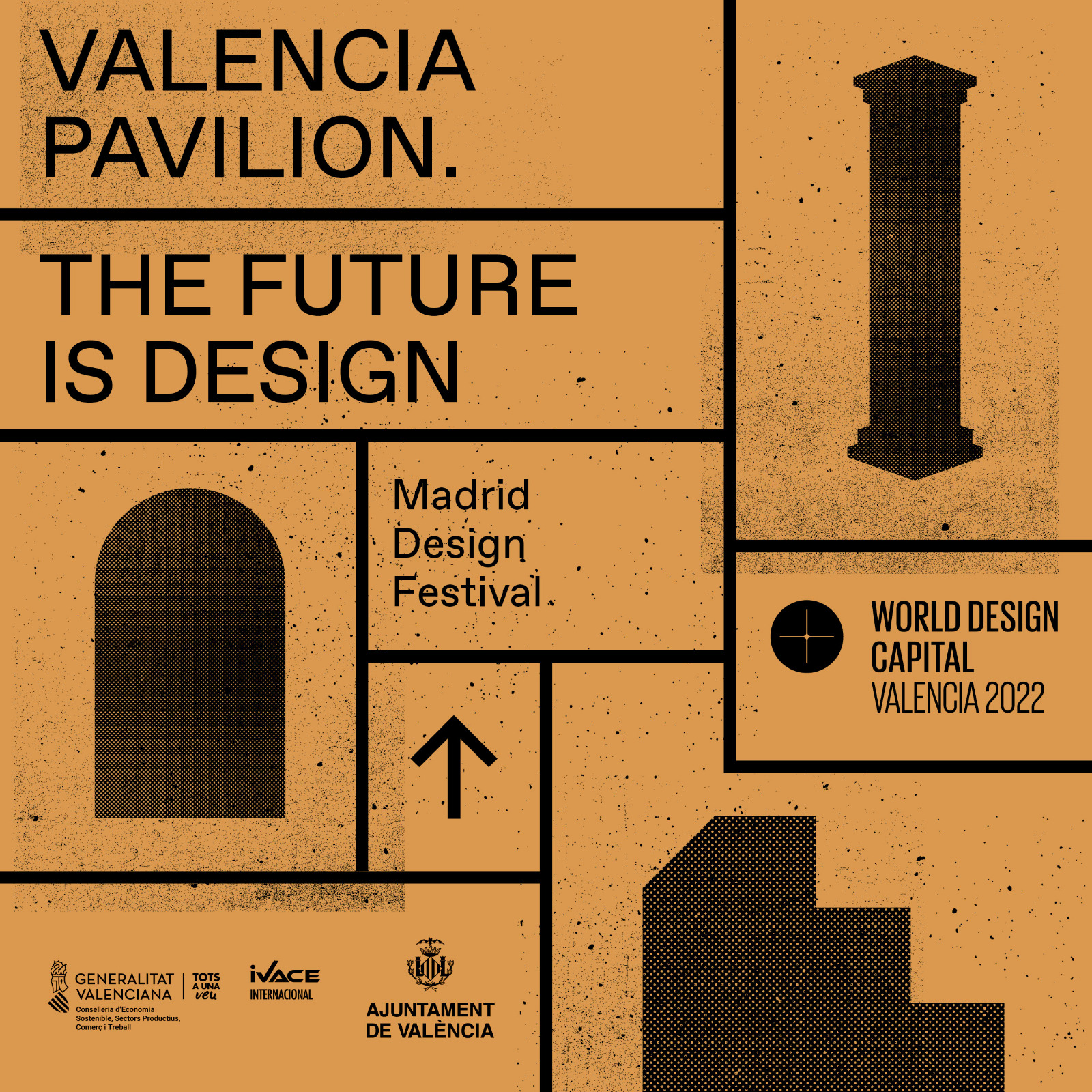 Madrid-design-festival-2021-design-valenziano-World-design-capital-Valencia-2022