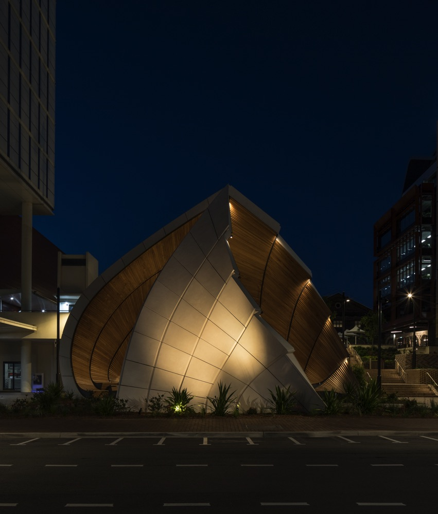 iguzzini-illuminazione-sydney.jpg