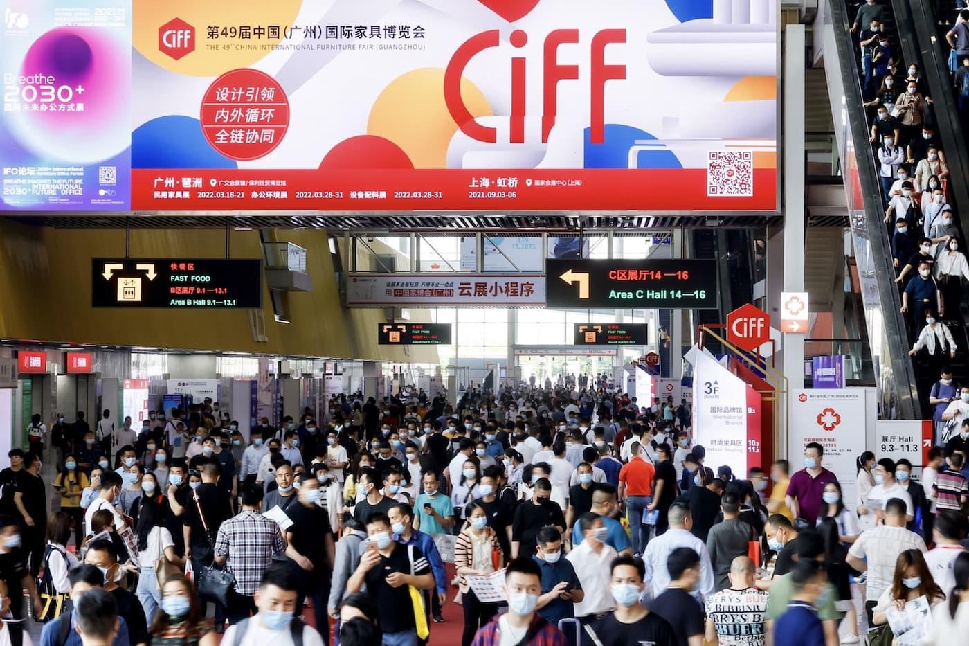ciff-guangzhou-marzo-2021.jpg