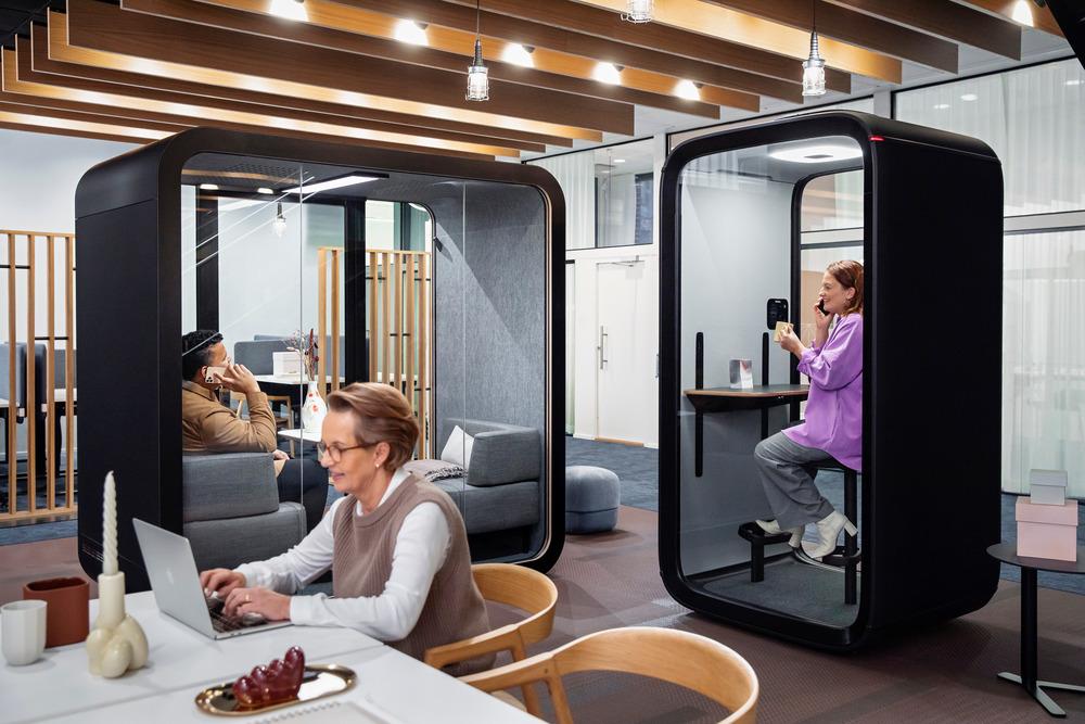 framery-one-cabina-lavoro-insonorizzata-per-uffici