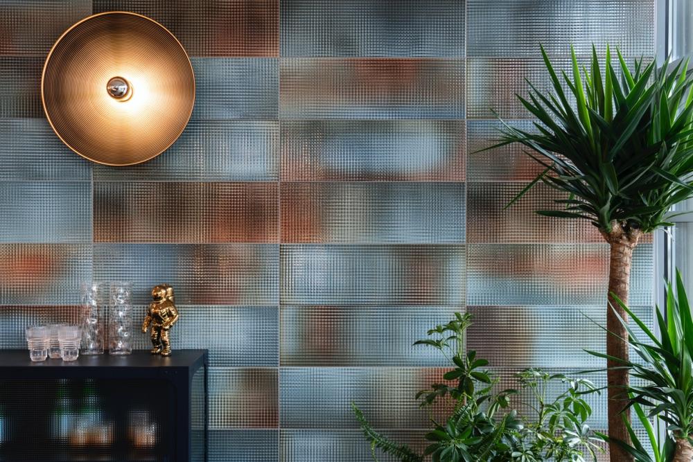diesel-living-iris-ceramica.jpg