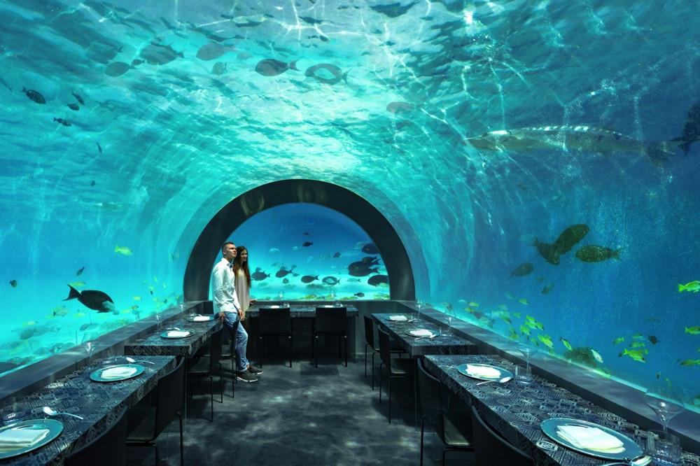 h2o-ristorante-maldive.jpg