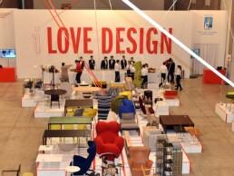 ADI-love-design-AIRC