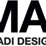 MAD Meet ADI Designers