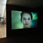 The Dreamers: Biennale Belgrado 2021
