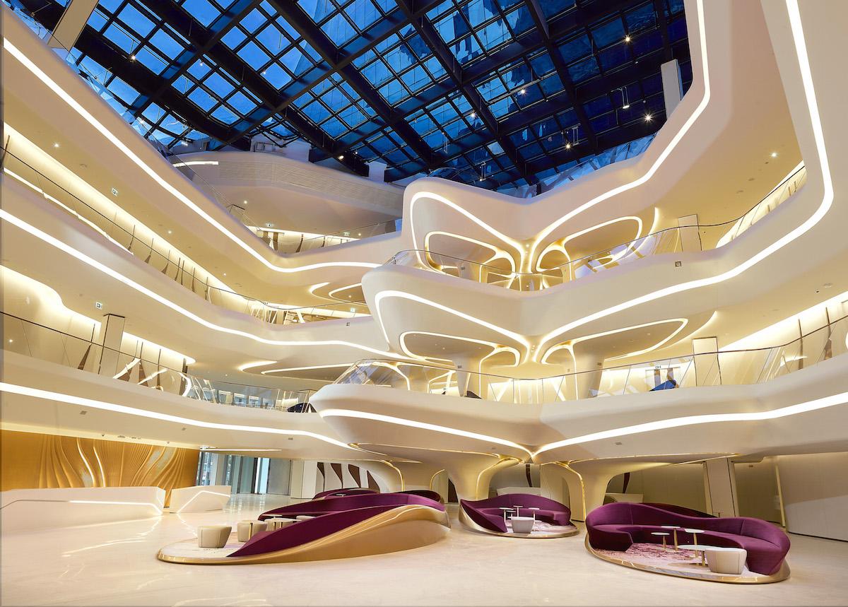 ME-dubai-zaha-hadid-architects