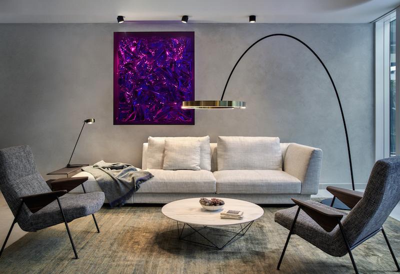 showroom-lenzwerk-monaco-design-tedesco