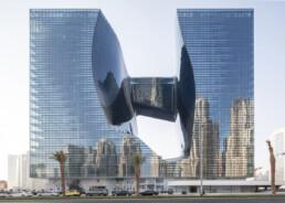 ME Dubai-Zaha-Hadid-architects