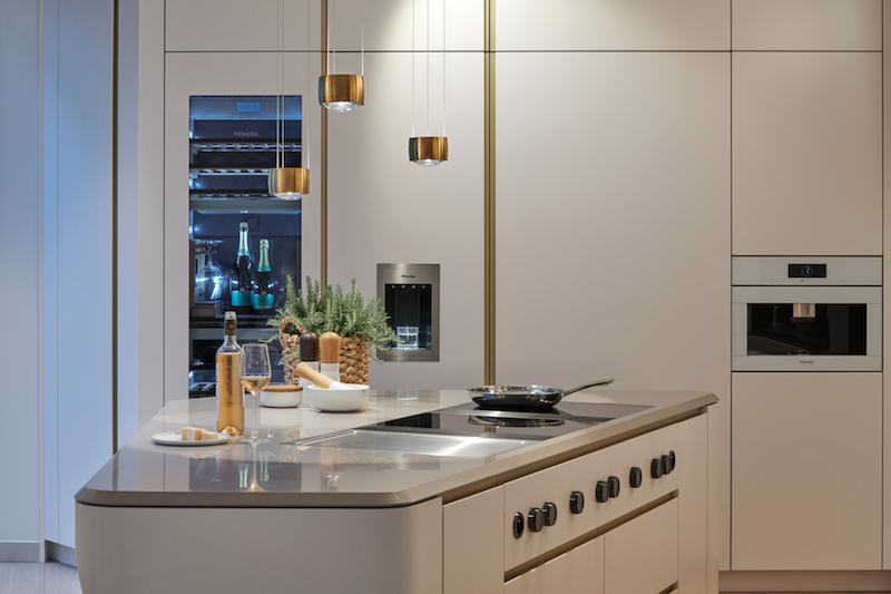 showroom-lanzwerk-monaco-design-tedesco