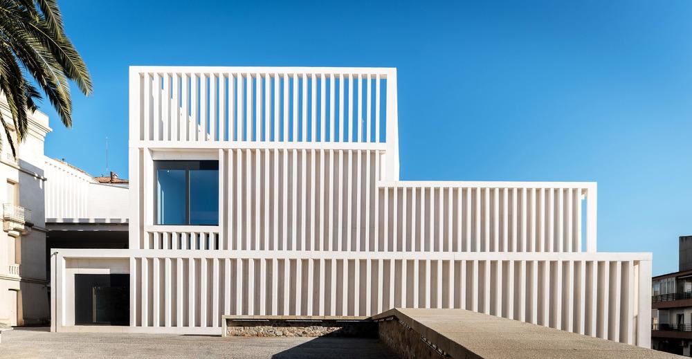 Architecture-masterprize-2021