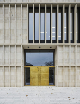 david-chipperfield-architects