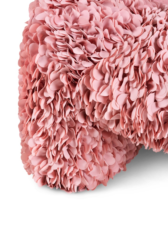 poltrona-hortensia-moooi.jpg