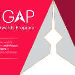 IFI annuncia la giuria dei premi IFI GAP