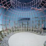 Il Padiglione Britannico alla Biennale di Venezia 2021