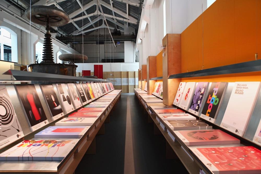 adi-design-museum.jpg