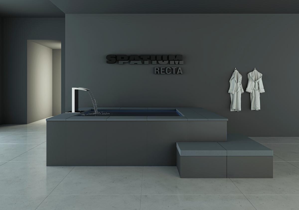 spatium-piscine-di-design-iron-sistem