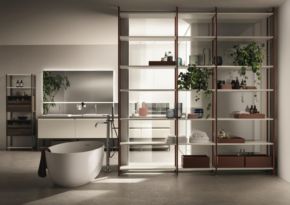 bathroom-scavolini.jpg