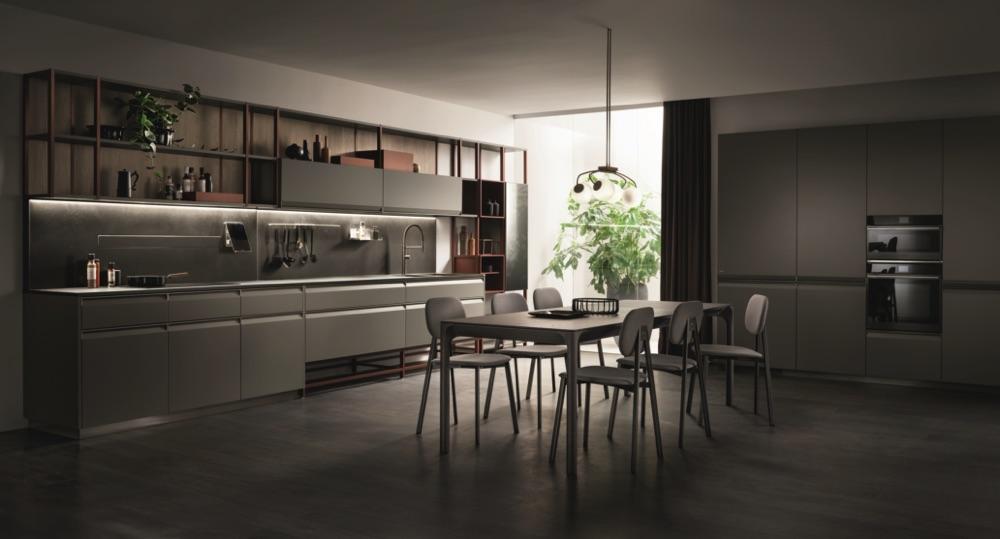 kitchen-scavolini.jpg