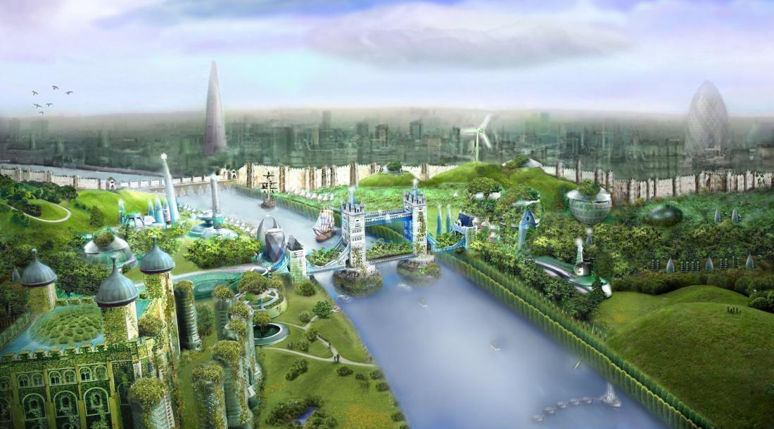 london-design-biennale-2021.jpg