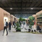 A Milano, il Supersalone 2021: The Makers Show