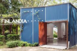 biennale-architettura-venezia-2021-padiglione-svizzera-case-prefabbricate