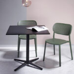 NUTA chair by Gaber wins the IF Award 2021
