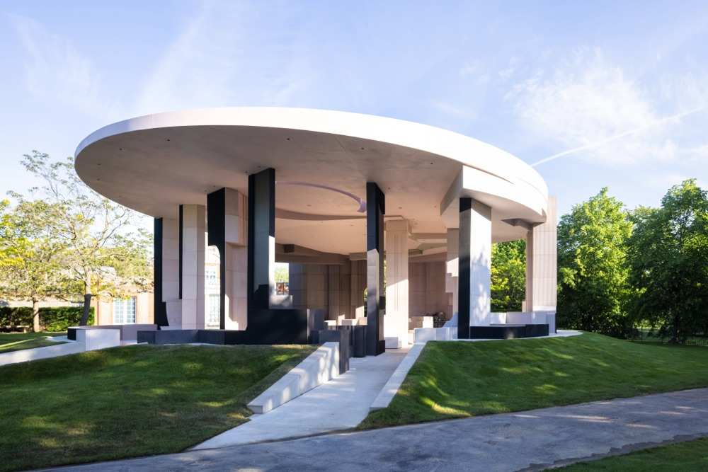 serpentine-pavilion-2021.jpg