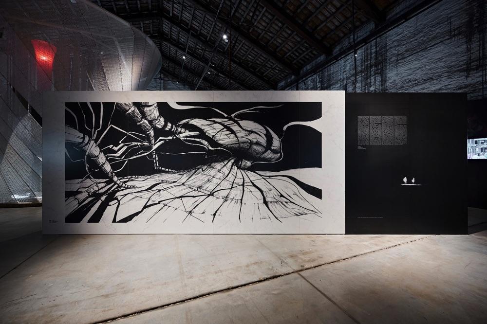 iris-ceramica-biennale-venezia.jpg