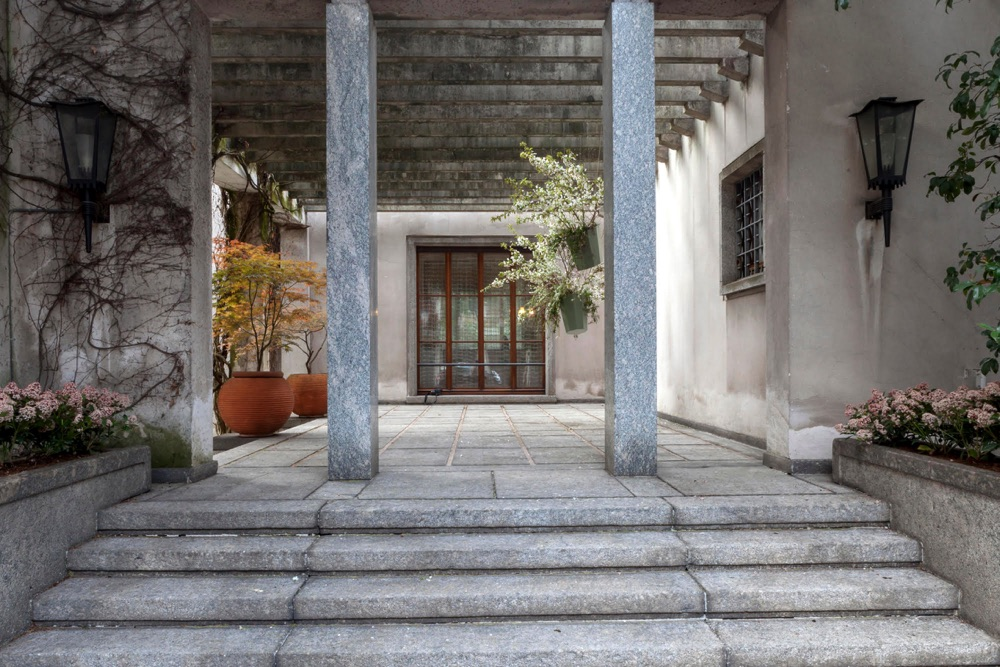 musei-design-triennale.jpg