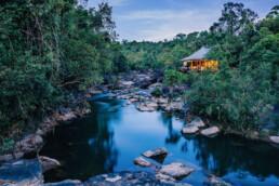 Hotel-Cambogia