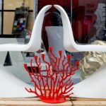 Deesup, the marketplace for design furniture