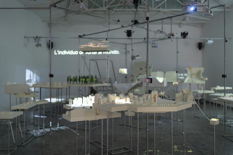 Biennale-venezia-2021
