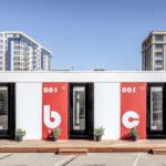 Il design del futuro alla San Francisco Design Week 2021