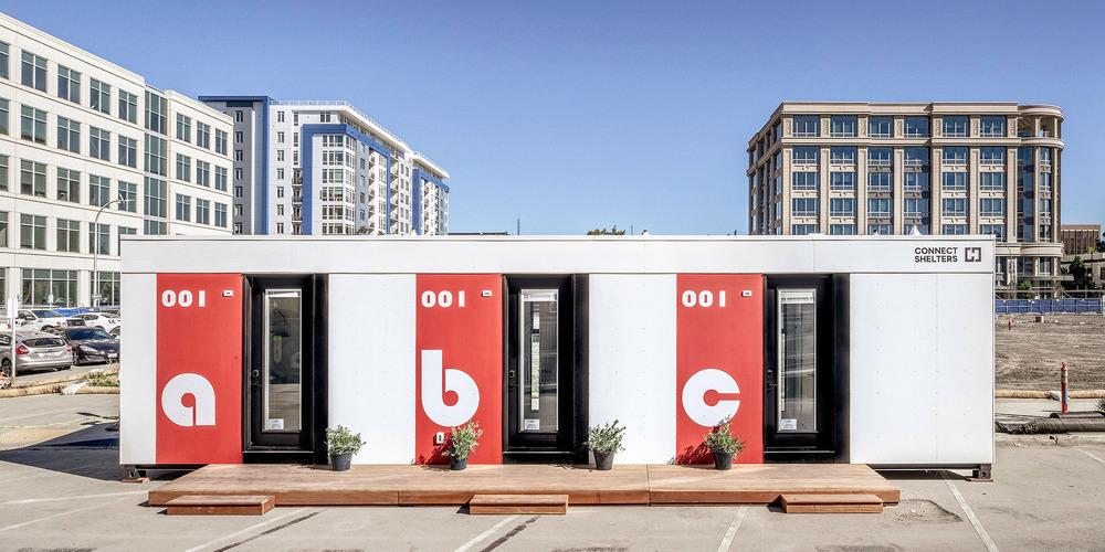 San Francisco Design Week 2021