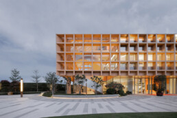Sanya-farm-lab-clou-architects-agricoltura-biologica