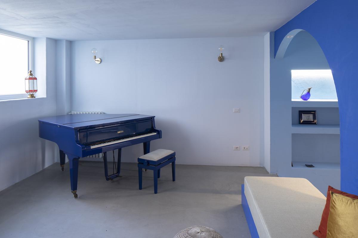 appartamenti-milano-scalo-romana.jpg