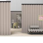 SIA, TTG E SUN: il design per l'ospitalità