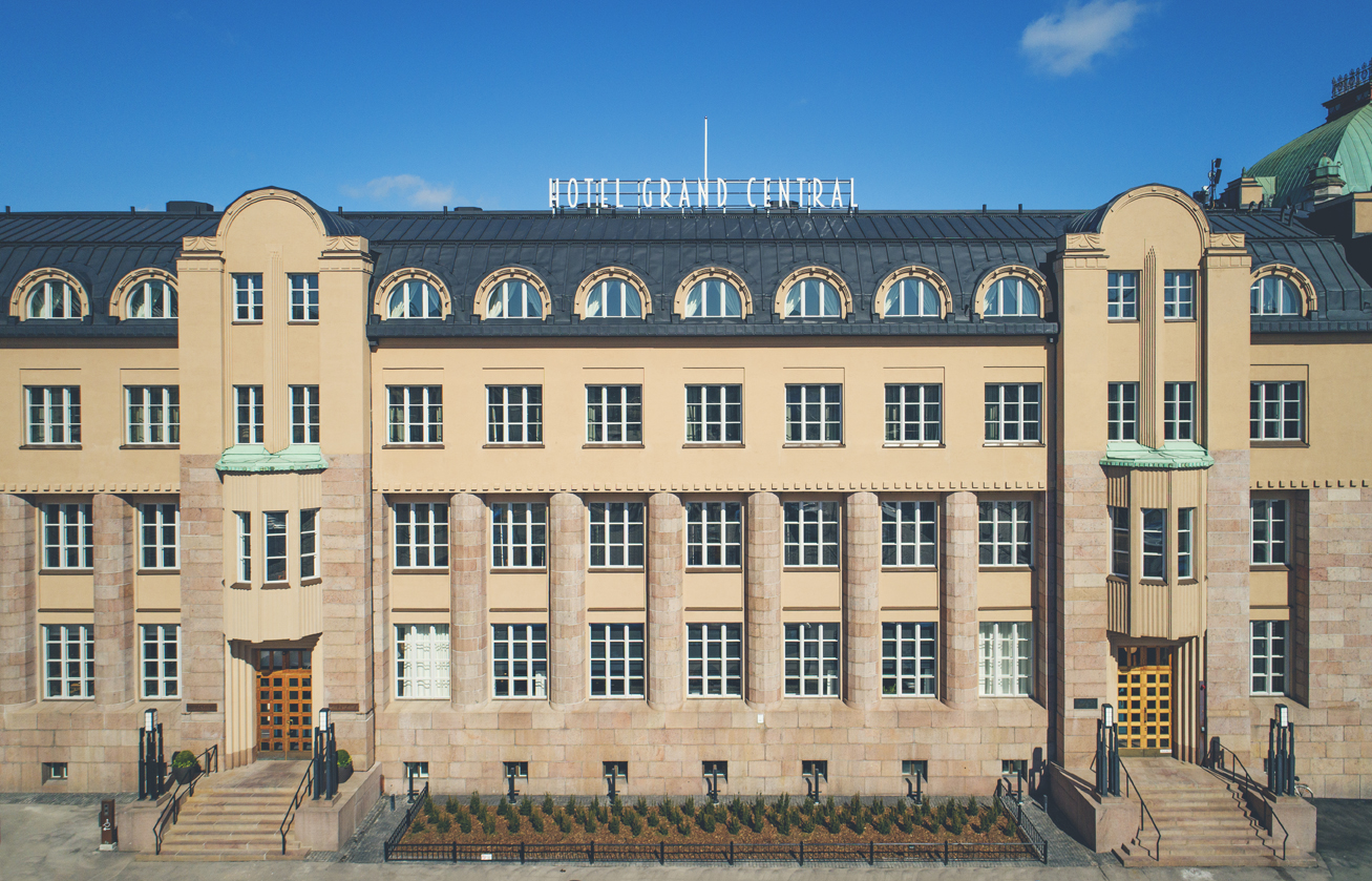 Scandic-grand-central-hotel-helsinki