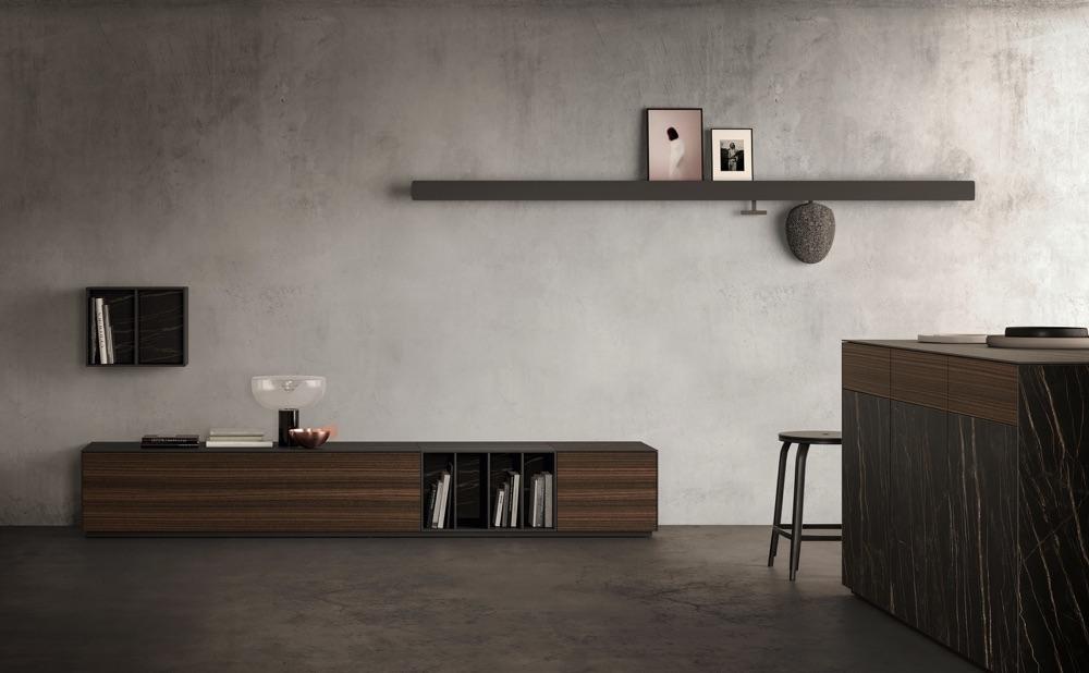 arredamento-parete-soggiorno.jpg