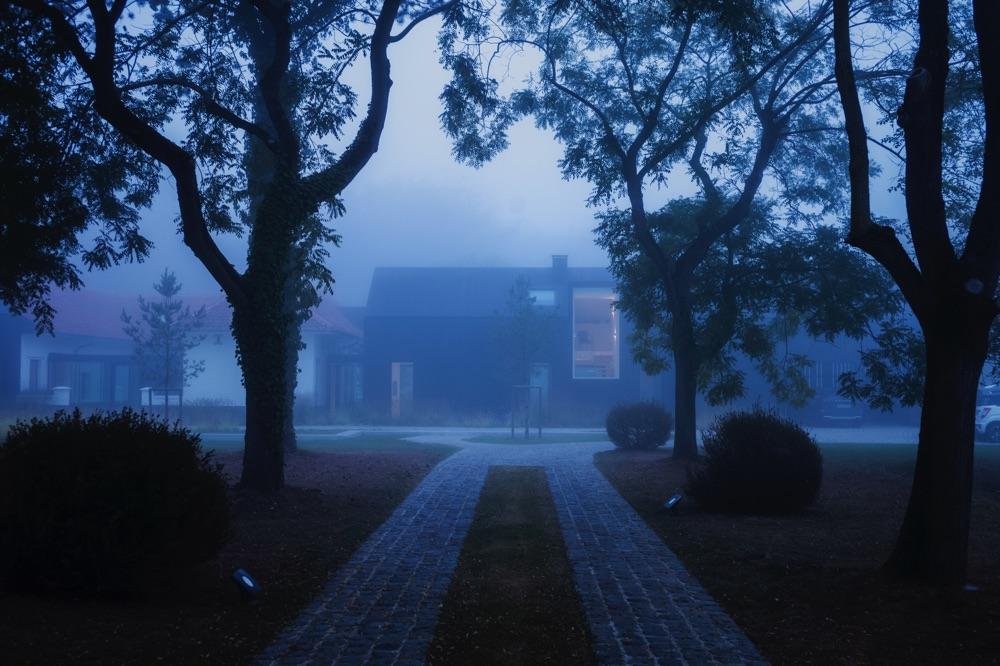 fattoria-moderna-Coldefy.jpg