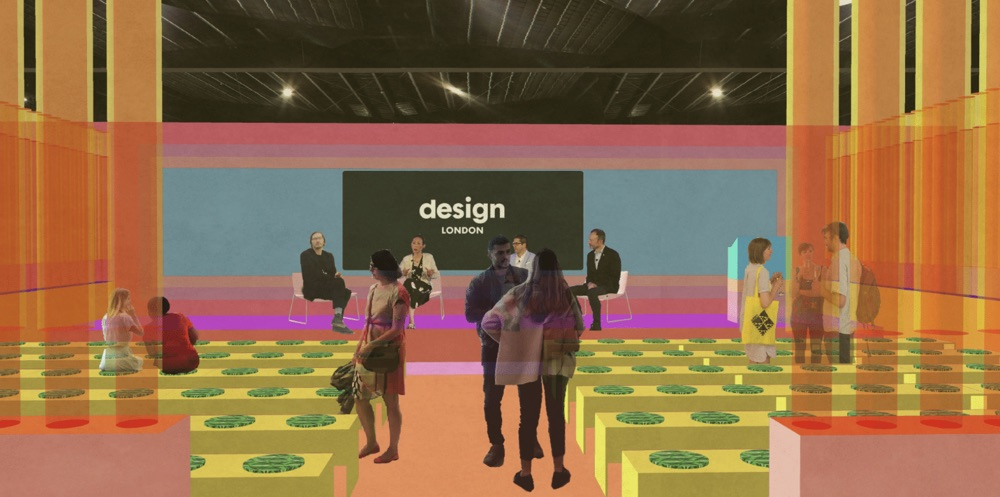 design-london-2021.jpg
