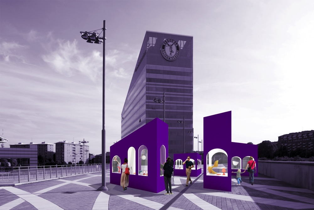fuorisalone-2021-alpha-district.jpg