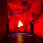 La Triennale di Milano al Fuorisalone 2021