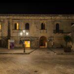 La Puglia rinasce con arte e design