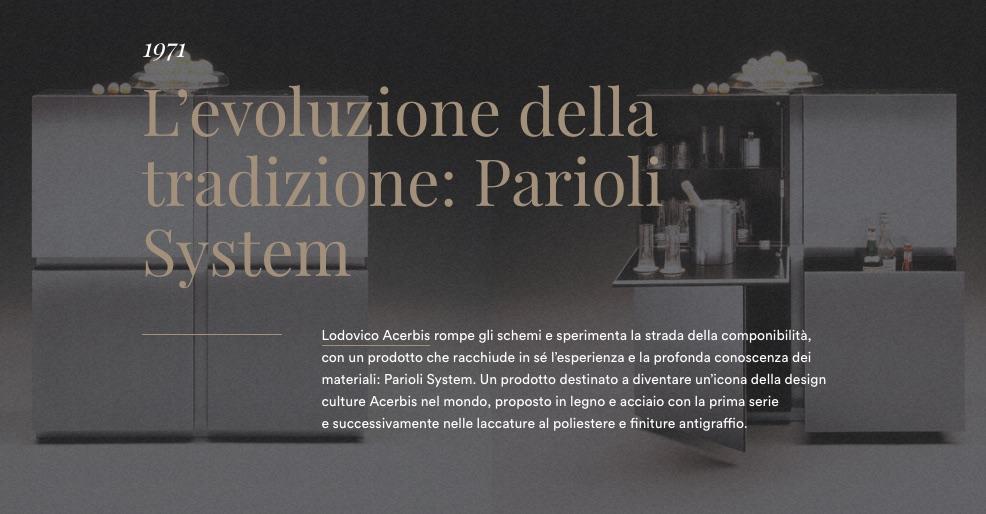 lodovico-acerbis-design.jpg