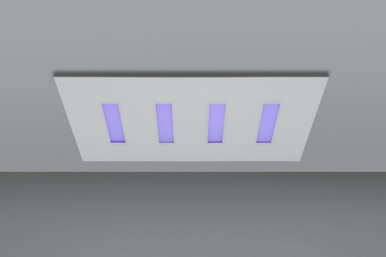 artemide-illuminazione-sanificazione.jpg