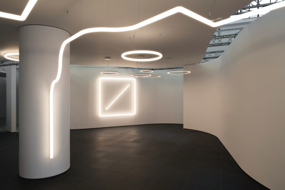 artemide-showroom.jpg