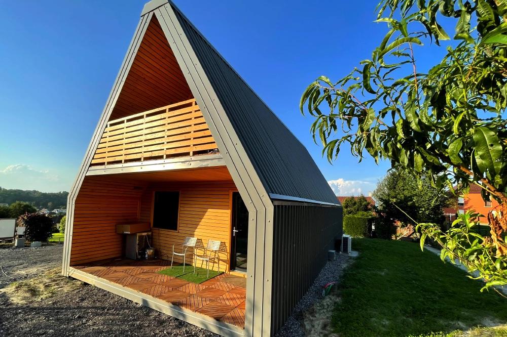 a-fold-case-sostenibili.jpg