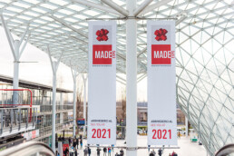 made expo 2021